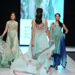 Orient Textiles Collection 2013 At Fashion Pakistan Week 5 0011