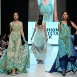 Orient Textiles Collection 2013 At Fashion Pakistan Week 5 0012