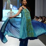 Orient Textiles Collection 2013 At Fashion Pakistan Week 5 0013