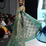Orient Textiles Collection 2013 At Fashion Pakistan Week 5 0014