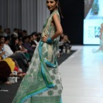 Orient Textiles Collection 2013 At Fashion Pakistan Week 5 0015