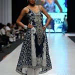 Orient Textiles Collection 2013 At Fashion Pakistan Week 5 0017