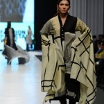 Orient Textiles Collection 2013 At Fashion Pakistan Week 5 0018