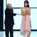 Orient Textiles Collection 2013 At Fashion Pakistan Week 5 0019