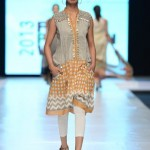 Orient Textiles Collection 2013 At Fashion Pakistan Week 5 002