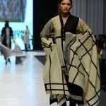 Orient Textiles Collection 2013 At Fashion Pakistan Week 5 0022