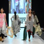Orient Textiles Collection 2013 At Fashion Pakistan Week 5 0024