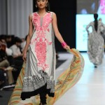 Orient Textiles Collection 2013 At Fashion Pakistan Week 5 0025