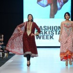 Orient Textiles Collection 2013 At Fashion Pakistan Week 5 0027