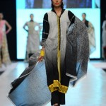 Orient Textiles Collection 2013 At Fashion Pakistan Week 5 003
