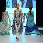 Orient Textiles Collection 2013 At Fashion Pakistan Week 5 004
