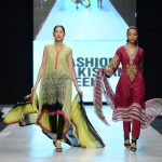 Orient Textiles Collection 2013 At Fashion Pakistan Week 5 006