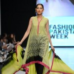 Orient Textiles Collection 2013 At Fashion Pakistan Week 5 007