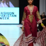 Orient Textiles Collection 2013 At Fashion Pakistan Week 5 008