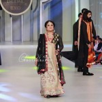 Pantene Bridal Couture Week 2013 Day 1 0010