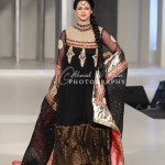 Pantene Bridal Couture Week 2013 Day 1 0011
