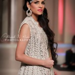Pantene Bridal Couture Week 2013 Day 1 0012