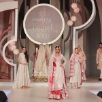 Pantene Bridal Couture Week 2013 Day 1 0013