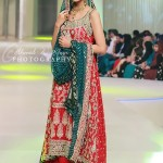 Pantene Bridal Couture Week 2013 Day 1 0014 150x150 fashion shows