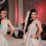 Pantene Bridal Couture Week 2013 Day 1 0015