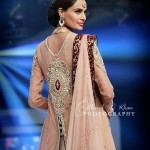 Pantene Bridal Couture Week 2013 Day 1 0016