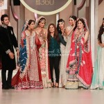 Pantene Bridal Couture Week 2013 Day 1 0019