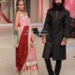 Pantene Bridal Couture Week 2013 Day 1 0020 150x150 fashion shows