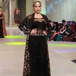 Pantene Bridal Couture Week 2013 Day 1 0023