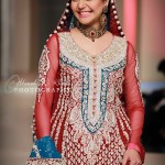 Pantene Bridal Couture Week 2013 Day 1 0024