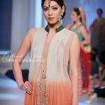 Pantene Bridal Couture Week 2013 Day 1 0025
