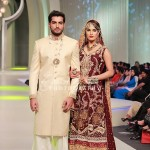 Pantene Bridal Couture Week 2013 Day 1 0027