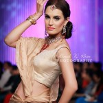 Pantene Bridal Couture Week 2013 Day 1 003