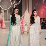 Pantene Bridal Couture Week 2013 Day 1 004