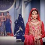 Pantene Bridal Couture Week 2013 Day 1 006