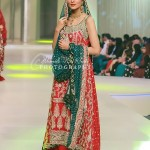 Pantene Bridal Couture Week 2013 Day 1 007
