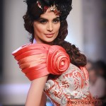 Pantene Bridal Couture Week 2013 Day 2 001 150x150 fashion shows