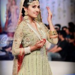 Pantene Bridal Couture Week 2013 Day 2 0010 150x150 fashion shows