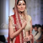 Pantene Bridal Couture Week 2013 Day 2 0011 150x150 fashion shows