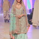 Pantene Bridal Couture Week 2013 Day 2 0012 150x150 fashion shows