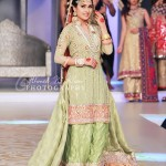 Pantene Bridal Couture Week 2013 Day 2 002 150x150 fashion shows