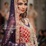 Pantene Bridal Couture Week 2013 Day 2 003 150x150 fashion shows