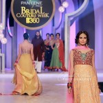 Pantene Bridal Couture Week 2013 Day 2 005 150x150 fashion shows