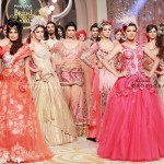 Pantene Bridal Couture Week 2013 Day 2 008 150x150 fashion shows