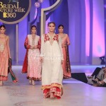 Pantene Bridal Couture Week 2013 Day 3 0011