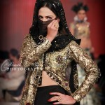 Pantene Bridal Couture Week 2013 Day 3 0012