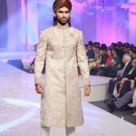Pantene Bridal Couture Week 2013 Day 3 0013