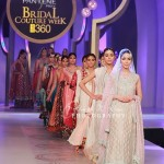 Pantene Bridal Couture Week 2013 Day 3 0015