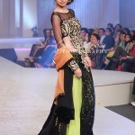 Pantene Bridal Couture Week 2013 Day 3 0016