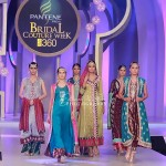 Pantene Bridal Couture Week 2013 Day 3 0017
