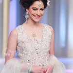 Pantene Bridal Couture Week 2013 Day 3 0018